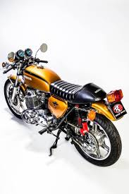 honda unveils bulldog concept motorcycle 311 best special motorcycle constructions images on pinterest