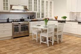 neutral kitchen backsplash ideas epoxy floor for luxury living