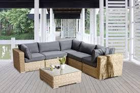 canape angle exterieur canape d angle exterieur resine affordable salon de jardin duangle