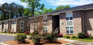 the oaks apartments apartment conway sc