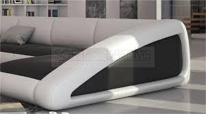 u sofa xxl sofa u form angebote auf waterige
