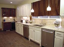 kitchen backsplash wallpaper great home decor peel and stick