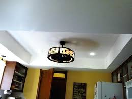 kitchen ceiling light fixture ideas ideas to draw kitchen home depot lighting and airplane ceiling light