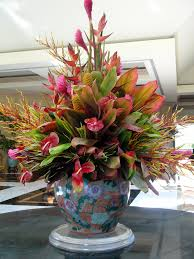 Arrangments Floral Arrangements Utah Living Creations