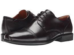 ecco s boots canada ecco sale s shoes