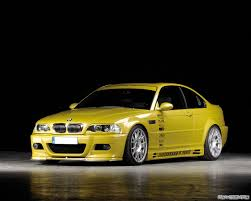 Bmw M3 Coupe - rieger bmw m3 coupe e46 picture 59150 rieger photo gallery