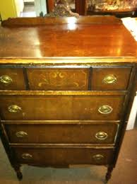 my desk has no drawers how old is my dressing table and chest of drawers i looked at the