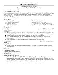 what should go into a cover letter letter 165 employment