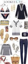 best 25 resort style ideas on pinterest striped beach wear