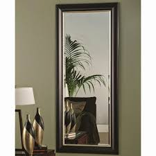 Home Decorators Inc Mirrors Best Home Decorators Inc