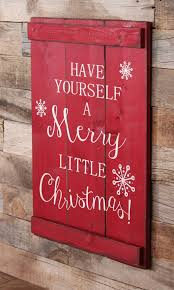 25 unique merry signs ideas on merry