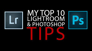 best 25 banner design ideas my top 10 best tips on using lightroom and photoshop part 1 plp