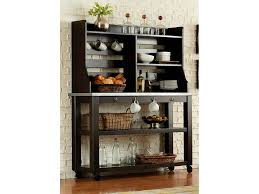 liberty furniture dining room server and hutch 219 cd sh andrews liberty furniture server and hutch 219 cd sh