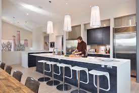 home design concepts kansas city u2013 castle home