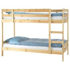 loft beds wooden loft bed frame cool bunk beds twin ikea wooden
