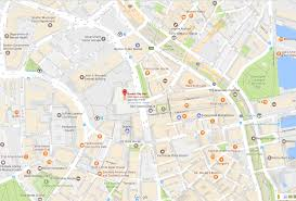 Google Maps Boston by Directions Boston Greenfest Aug 11 13 2017 Free