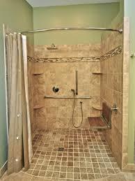 129 best bathroom disabled images on pinterest bathroom ideas