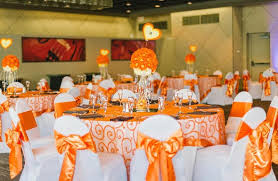 table and chair cover rentals solutions party rental event rentals ta fl