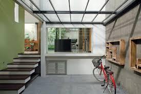 designing a garage smart design garage design ideas simple garage interior to inspire