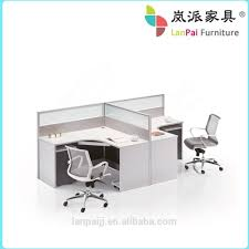 T Shaped Office Desk Furniture T Shaped Desk T Shaped Desk Suppliers And Manufacturers At