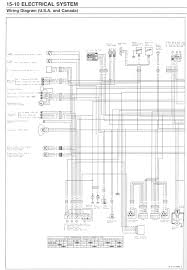 vulcan wiring diagrams gadget u0027s fixit page