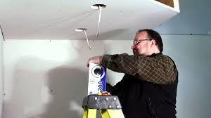 Installing Led Recessed Ceiling Lights Recessed Light Excellent Installing Led Recessed Lighting As