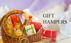 send gifts to india birthday send anniversary and marriage gifts to india usa canada