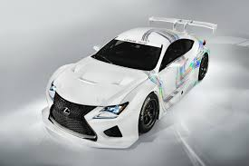 lexus jdm bulletproof automotive news sema 2014 new jdm parts u0026 builds