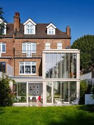 Bedroom Sets London Ontario Bedroom Sets Nh Cheap Bedroom Suites - White bedroom furniture london ontario