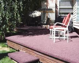 Best Outdoor Rug For Deck Outdoor Deck Rugs Roselawnlutheran