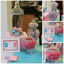 best twin baby shower decorations ideas excellent home design