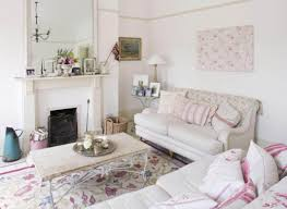 vintage chic home decor best of the best shabby chic home amazing image of rustic shabby chic living room with vintage chic home decor