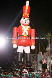 Inflatable Nutcracker Christmas Decorations by Inflatable Soldier Inflatable Soldier Suppliers And Manufacturers