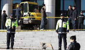 bureau du procureur en corée du sud le choi gate fait ressurgir un passé douloureux