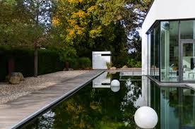 design gerã tehaus wohnzimmerz design gartenhaus with design gartenhaus classic das