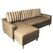 Convertible Sectional Sofa Bed by Us Pride Furniture Kachy Fabric Convertible Sectional Sofa Bed