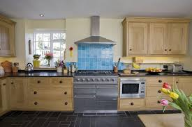 small cottage kitchen design ideas cottage kitchen ideas cottage kitchen diner ideas small