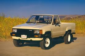 vintage toyota truck the next big thing in collector vehicles u2013 toyota trucks