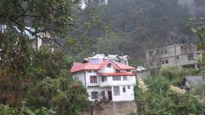 felice fort bungalow nuwara eliya sri lanka youtube