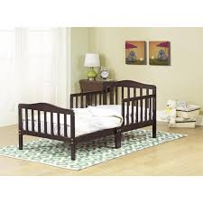Cribs That Convert Into Toddler Beds by Amazon Com Cribs U0026 Nursery Beds Baby Products Cribs Moses