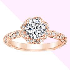 wedding rings new images These are the 5 engagement rings everyone 39 s going to covet in 2016 jpg