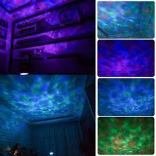 Rotating Night Light Projector Rotating Night Light Ebay
