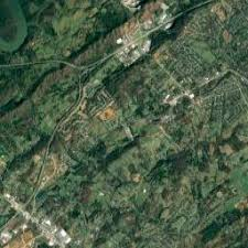 cove at creekwood park apartments lenoir city tn 37772