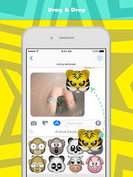 Stick Figure Memes Stickers By Johnnymcdonald1 By Mojilala - app shopper animal emojis stickers by johnnymcdonald1 stickers