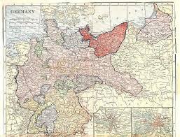 Pyritz Kreis Pyritz Pommern Family History Prussia 25 Best Genealogy Images On Family Tree Chart Genealogy