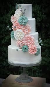 guide to choosing wedding cake the ulster wedding guide