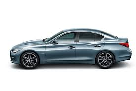 nissan maxima vs infiniti q50 say again new nissan skyline wears infiniti emblems but remains