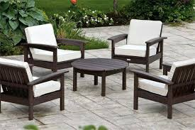 Free Outdoor Patio Furniture Plans by Build Patio Furniture U2013 Bangkokbest Net