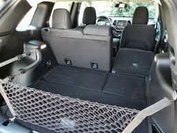 jeep cherokee sport interior 2017 2017 jeep cherokee latitude news reviews msrp ratings with