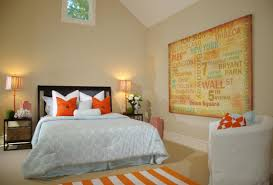 Home Decoration Items India Small Master Bedroom Storage Ideas Interior Design Pictures For